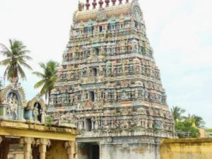 20-navagraha-temples