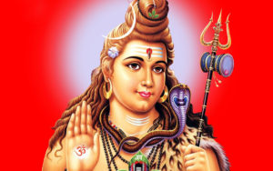 lord-shiva-1080p-hd-wallpapers