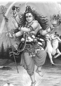 lord-shiva-hd-wallpapers-in-pc-for-free-download